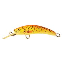 DORADO – Wobler Stick 9 cm