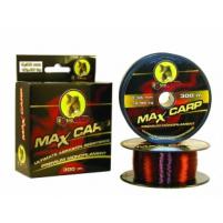 Extra CARP -Vlasec - Max Carp 300m 0,25 mm