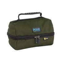 Aqua Products Aqua Pouzdro na PVA a bižuterii - XL PVA Pouch Black Series