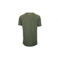 Trakker Products Trakker Tričko - T-Shirt with UV Sun Protection - Small