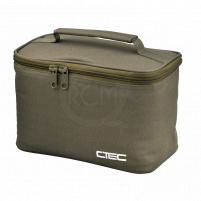 CTEC - Thermo pouzdro Cool Bag