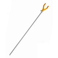 ZFISH Vidlička Zadní Bank Stick U Top 55-95cm