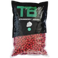 TB baits - Boilie 10kg / 24mm