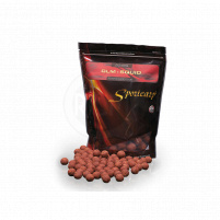 Sportcarp boilies GLM Squid 18 mm 250 g