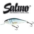 Salmo - Wobler Executor shallow runner 5cm