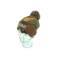 Aqua Products Aqua Kulich - Camo Bobble Hat