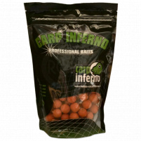 Carp Inferno Boilie Aromatic 13mm, 250g