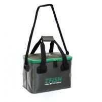 Zfish Taška Waterproof Bag