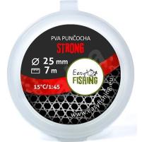 Easy Fishing - PVA punčocha náhradní STRONG - 7m - 25mm