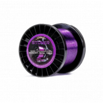 Sportcarp - Vlasec Stoner Fluo Purple 0,28mm 8,1kg - 1750m