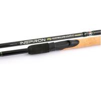 Trabucco Prut Inspiron FD Master Carp Method, 3,3m 90g (MP)