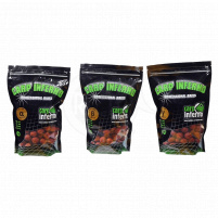 Carp Inferno Boilies Hot Line 25 mm 1 kg|Gama