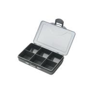 Kaprařská krabička Mini 6