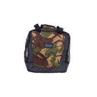 Aqua Products Aqua Obal na prsačky - DPM Wader Bag