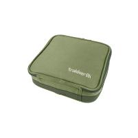 Trakker Products Trakker Taška - NXG Compact Tackle Bag