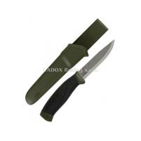MORAKNIV - Nůž Army Companion MG Stainless