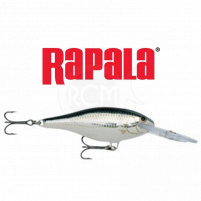 RAPALA - Wobler Shad rap deep runner 7cm