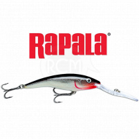 RAPALA - Wobler Deep tail dancer 7cm