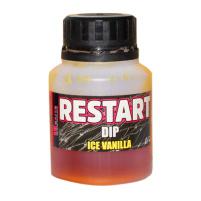 LK Baits ReStart Dip Ice Vanilla 100ml