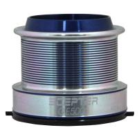 Tica – Náhradní cívka Scepter GE 5000