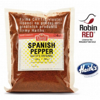 Chytil - Španělský pepř Haith´s original