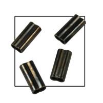 SPRO - Dvojité krimpovací trubičky vel : 1,0mm