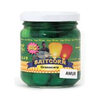 Timar Mix - Nakládaná kukuřice BIG AMUR 220ml