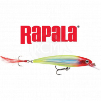 RAPALA - Wobler X-RAP 10cm