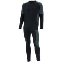 DAM - Termoprádlo Technical underwear vel. M (kalhoty + tričko)
