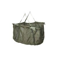Trakker Products Vážící taška Trakker - Sanctuary Retention Sling v2