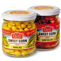 Chytil - Kukuřice ve skleničce 120g - Med