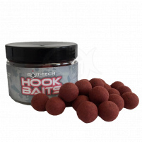 Bait-Tech Plovoucí boilies Krill & Tuna Pop-ups 18mm, 50g