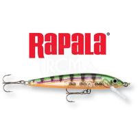 RAPALA - Wobler Husky Jerk Suspending 10cm