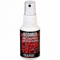TRAPER - Atomix Spray Patentka
