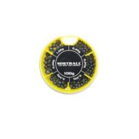 MISTRALL - Broky 100g / jemné