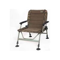 Fox - Rybářské křeslo R2 Camo Chair