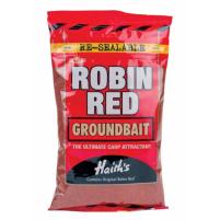 Dynamite Baits - Boilie Robin red 20mm 1kg