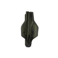 Aqua Products Aqua Pouzdro na prut - Atom Triple Rod Sleeve