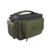 Aqua Products Aqua Taška na vozík - Front Barrow Bag Black Series
