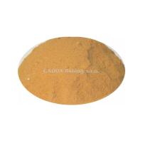 DELIKA - PET - Sušené kvasnice 0,5kg