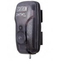 FLAJZAR - Signalizátor Fishtron CATFISH TX