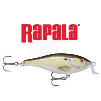 RAPALA - Wobler Shad rap shallow runner 7cm