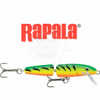 RAPALA - Wobler Jointed 13cm