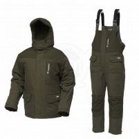 DAM - Oblek Xtherm winter suit vel. XL