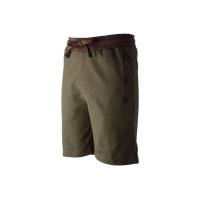 TRAKKER PRODUCTS - Kraťasy Earth Joggers Shorts