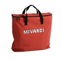 Nepromokavý obal na vezírek - Team Mivardi