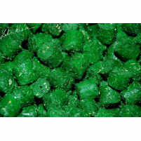 LK Baits amurové pelety Amur Special Pellets 1kg, 12mm