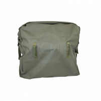 Trakker Products Trakker Nepromokavý obal na lehátko - Downpour Roll-Up Bad Bag