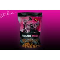 LK Baits ReStart Pellets Mussel 1kg, 12-17mm