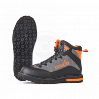 Norfin boty wading boots EDGE vel.40